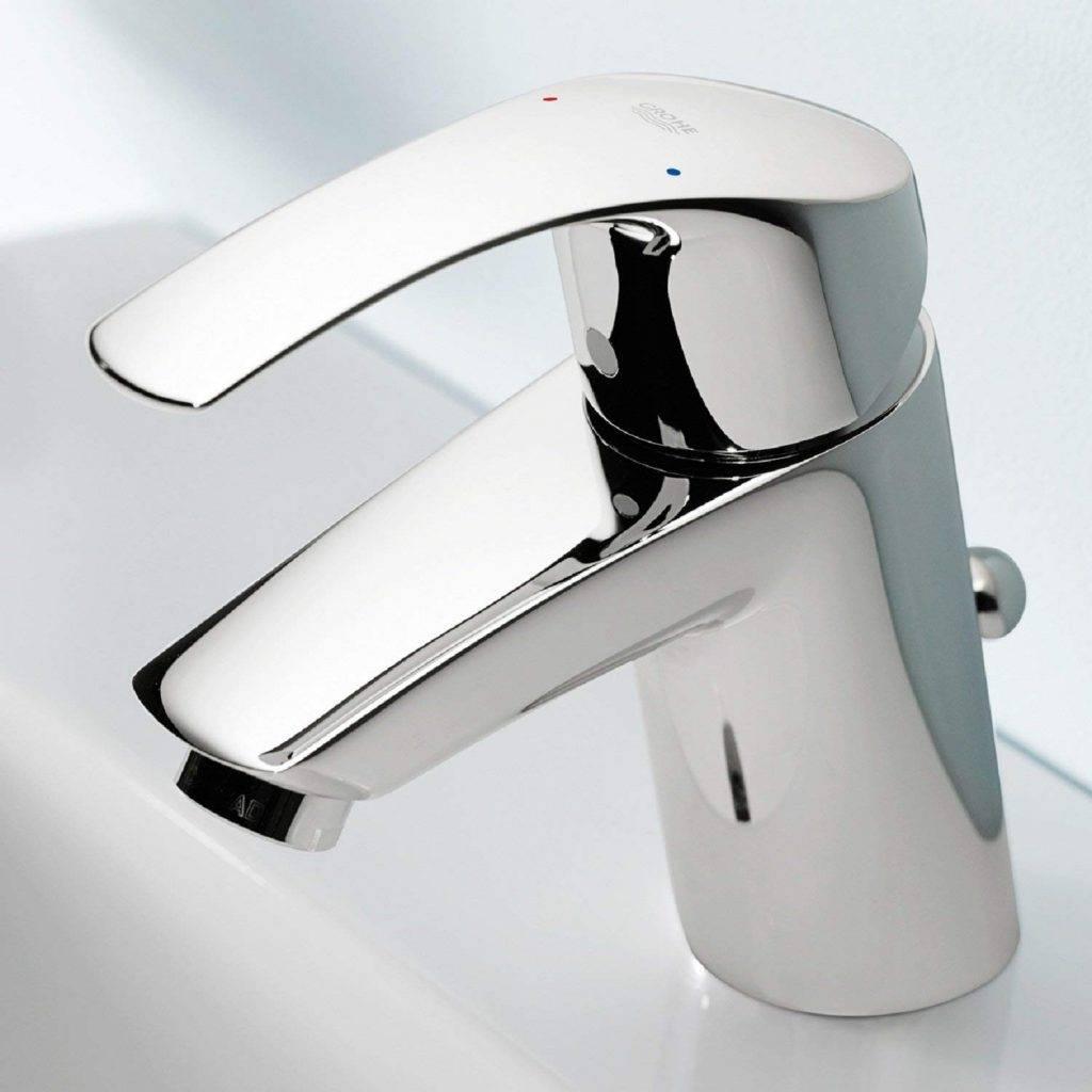 grifo de lavabo g
