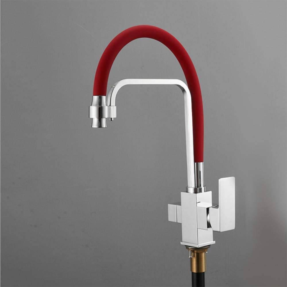 Grifo de cocina Agua potable