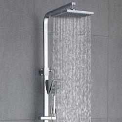 conjuntos de ducha