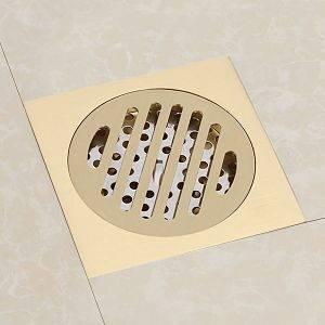 desague de ducha